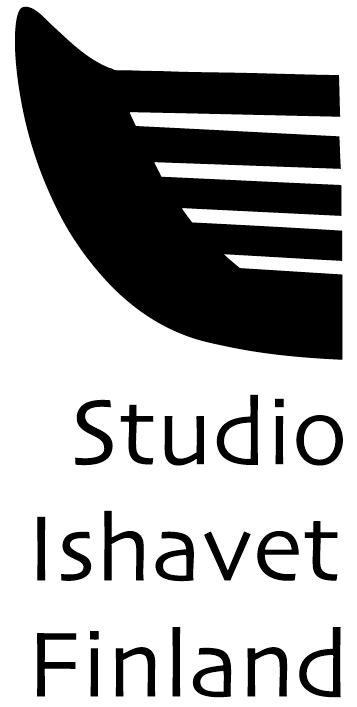 Studio Ishavet